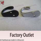 Прямая связь с розничной торговлей фабрики весь вид вешалки и крюка (ZH-2026)