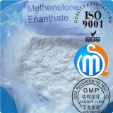 50ml Primobolan Enanthate를 위한 200mg/Ml Recipe