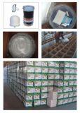 Grande POT quadrato del depuratore di acqua di capienza 30L (H-30B)