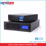 3000va 5000va Cheaper Home Inverter Pure Sine Wave Inverter