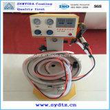 Machine de pulvérisation automatique électrostatique de pistolage (machine d'enduit électrostatique de poudre)