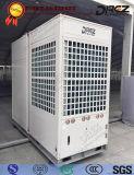 Unità di condizionamento d'aria provvisorie di Drez per il condizionatore d'aria esterno del Mobile dei partiti di cerimonia nuziale & di mostre