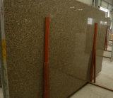 De opgepoetste Plakken van het Graniet voor de Decoratie van de Muur