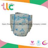 Couche-culotte de bébé de la Chine de qualité/constructeur de couche