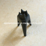Пластичное Spacers Triangle Support для Construction (SD-04)