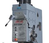 32mm Vertical Square Upright Drilling Machine (Z5132A)