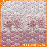 Плитка пола стены Inkjet строительного материала керамическая для ванной комнаты