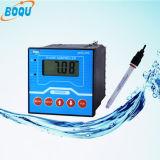 PHmetro industriale per acqua (PHG-2091)