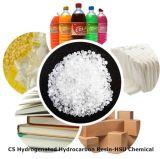 Resina hidrogenada C5 do petróleo da alta qualidade