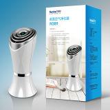 Очиститель воздуха домашнего аниона Freshener воздуха воздушного фильтра очистителя HEPA воздуха Desktop ионный