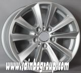 Auto Alloy Wheel für BMW /Benz /Audi