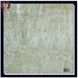 Весь цвет в мраморный плитках изготовления (T62108)