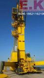 портал Crane оффшорное Crane мостового крана 100ton Sea Port (2600-100)