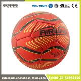 エネルギーに使用する安いフットボール