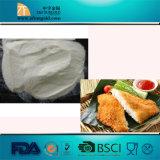 Prezzo della gomma del xantano dell'additivo alimentare della gomma del xantano del fornitore
