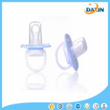 2016 New Cute Silicone Baby Pacifier para Clam Baby