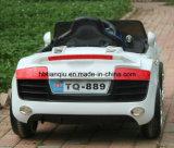 Motocicleta elétrica do carro do brinquedo do carro elétrico do bebê das crianças