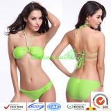 Superswim Frauenhalter-Bikini/reizvoller Bikini