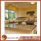 Камень искусственних Китая оптовый твердый поверхностный/кварца для ванной комнаты/настила/Countertop/стены кухни