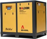Industrielles Screw Air Compressor mit 0.5 MPa Pressure