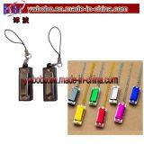 Harmonica выдвиженческого подарка рождества Harmonica Keychain промотирования продуктов миниый (G8002)
