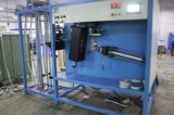 安全Webbings Automatic CuttingおよびWinding Machine Price