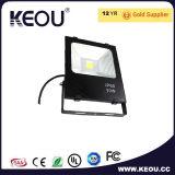 Grande indicatore luminoso di inondazione di potere LED di alto potere 70With100With150W