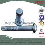 Boulon structural de haute résistance Jss II09 S10t de contrôle de tension