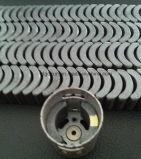 Y30 Y30bh Y35 Hard Arc Ferrite Magnet для Motor