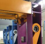 bij-Wl02 de Machine van de Auto van de was met Concurrerende Prijs en Stevige Technologie
