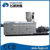 China-Zubehör-guter Preis flexible PET Schlauch-Plastikmaschine