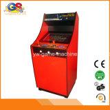 Dodelijke Kombat 2 het Kabinet van de Machine van de Lijst van de Arcade van de Cocktail van de Douane