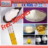 Steroide Primobolan-Depot/Methenolone/Methenolone Enanthate CAS di alta qualità: 303-42-4