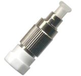 6dB Pluge in attenuatore di FC