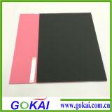 Scheda acrilica del materiale da costruzione Sheet/PMMA