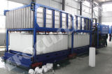 Spitzenblock-Eis-Hersteller des verkaufs-2016