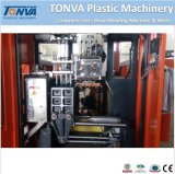 Tvs Series of 5L PE Bottle Blowing Machine Plastic