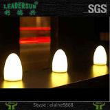 Lampada di scrittorio della mobilia del LED