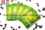 Régime naturel de perte de poids du café 800 verts