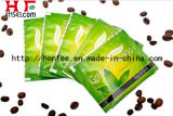 Dieta naturale di perdita di peso del caffè 800 verdi