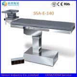 Comprar mesas de operaciones ortopédicas eléctricas calificadas China