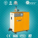 Миниый малый генератор пара прачечного электрический