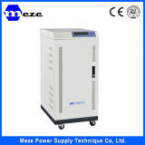 Industry Equipments 10kVA-400kVA를 위한 Low Frequency 삼상 Online UPS