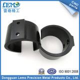 De Draaiende Delen van de precisie POM CNC voor Optisch (lm-1013P)