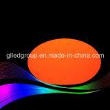 Lámpara colorida de la iluminación del LED para el hogar/el café/el partido/el acontecimiento