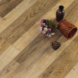 2015 HDF 12mm/8mm Laminate Flooring с V-Groove