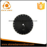 Granito Silent Core Sintering Diamond Cutting Saw Blades
