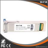 модуль приемопередатчика 10G 1510nm 80km CWDM XFP для SMF