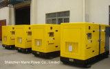 generatore standby 330kVA 264kw del generatore diesel di 300kVA 240kw Yuchai