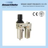 Combinação do filtro de ar da série Enca2010~5010 (FRAME L combinação)